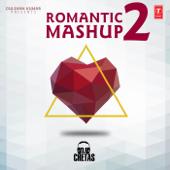 [Download] Romantic Mashup 2 MP3