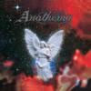 Anathema - The Beloved artwork