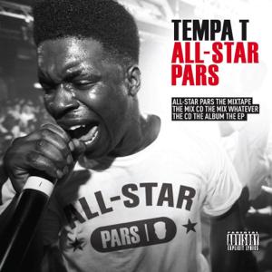 Tempa T - All Star Pars