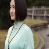 禅音菲菲 (佛音专辑)