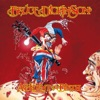 Bruce Dickinson - Accident of Birth Expanded Edition Album