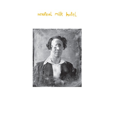 Everything Is - Single - Neutral Milk Hotel