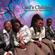 I've Got Glory (feat. Jada Hall, Demeriauna Harper, Elbert Flowers & Shirika Flowers) - God's Children