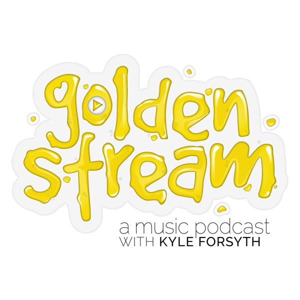 Golden Stream