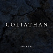 Goliathan - March of the Mountains