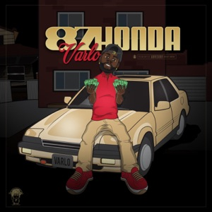 87 Honda (No Pressure) [feat. Tk Kravitz] - Single Mp3 Download