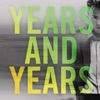 Years Years Remixes EP