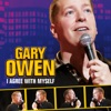 Gary Owen - Intro: Next in Line