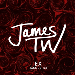 Ex (Acoustic) - Single Mp3 Download