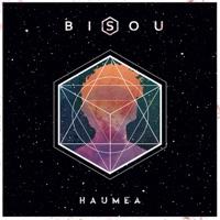 Haumea - EP