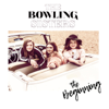 The Beginning - The Bowling Sisters