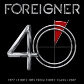 Foreigner - Save Me(Remastered)