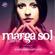 Feel the Sun - Marga Sol