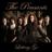Download lagu The Peasants - Letting Go.mp3