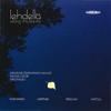 Shiki: No. 4b, Yuki - Matthew Whittall, The HOL Choir & Esko Kallio