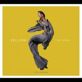 Yellow the Novel