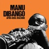 The Panther by Manu Dibango iTunes Track 2