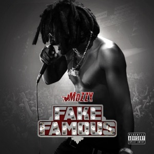Fake Famous Mp3 Download