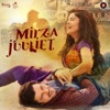 Mirza Juuliet (Original Motion Picture Soundtrack) - EP