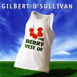 Gilbert O'Sullivan - Why Oh Why Oh Why