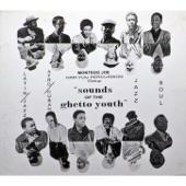 Har-You Percussion Group - Oua-Train