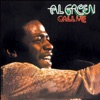 Al Green - Call Me Album