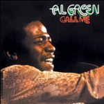 Al Green - Jesus Is Waiting