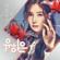 Answer Me, My Love - Yu Haeun