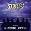 A Hamilton Chanukah - Six13