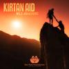 Various Artists - Kirtan Aid: Wild Awakening artwork