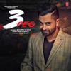 3 Peg - Sharry Maan & Mista Baaz mp3