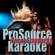 America the Beautiful (Originally Performed By Barbra Streisand) [Instrumental] - ProSource Karaoke Band