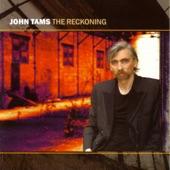 John Tams - Amelia