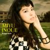 Miyu Inoue - Boogie Back ilustración
