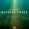 Healing Miracle Tones - Meditative Mind