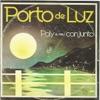 Porto de Luz