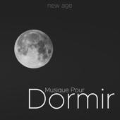 Musique Pour Dormir: Musique Relaxante Pour Dormir