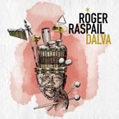 Roger Raspail - Bossa de la plage (feat. Alain Jean-Marie & Vincent Ségal)