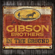 Highway - The Gibson Brothers