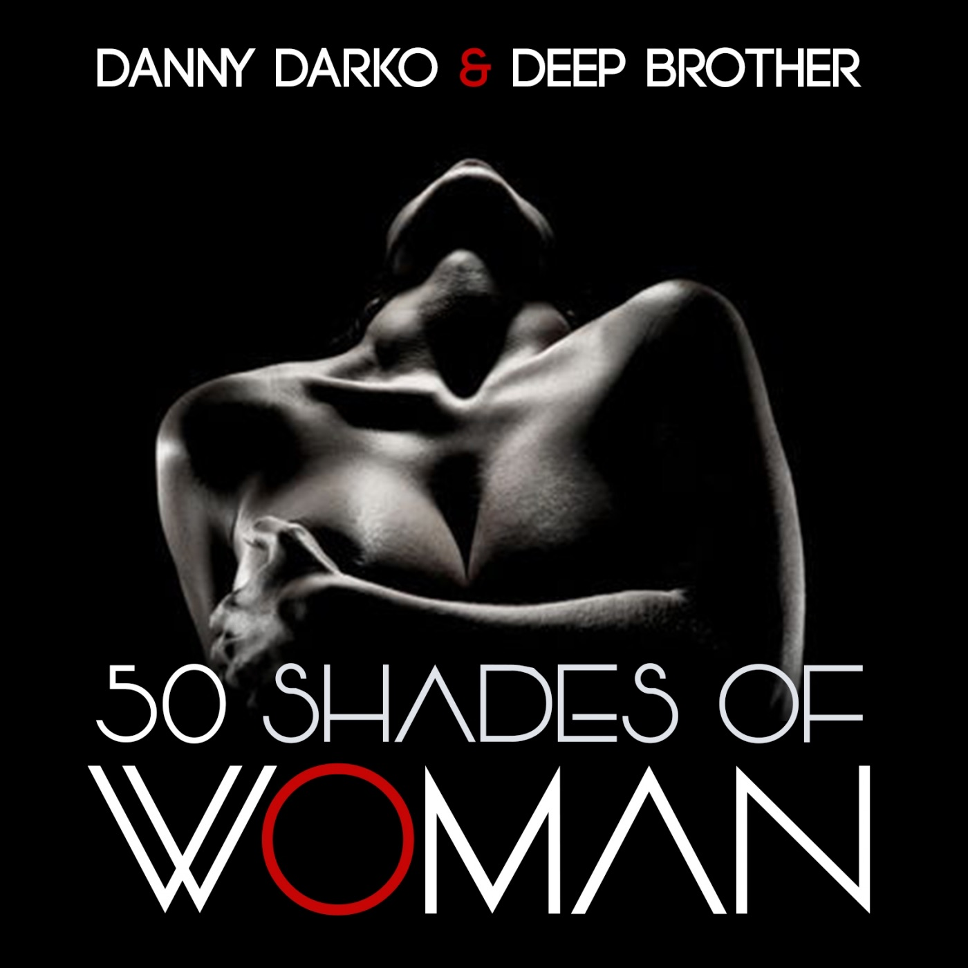 50 Shades of Woman - Single
