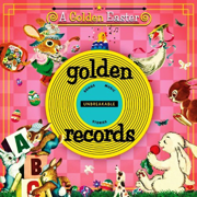 Peter Cottontail - Roy Rogers, Dale Evans & The Sandpipers Mitch Miller Orchestra - Roy Rogers, Dale Evans & The Sandpipers Mitch Miller Orchestra