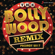 The Bollywood Remix Project 2017 - Various Artists