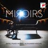 Miroirs - Ravel Piano Works - Alexander Krichel