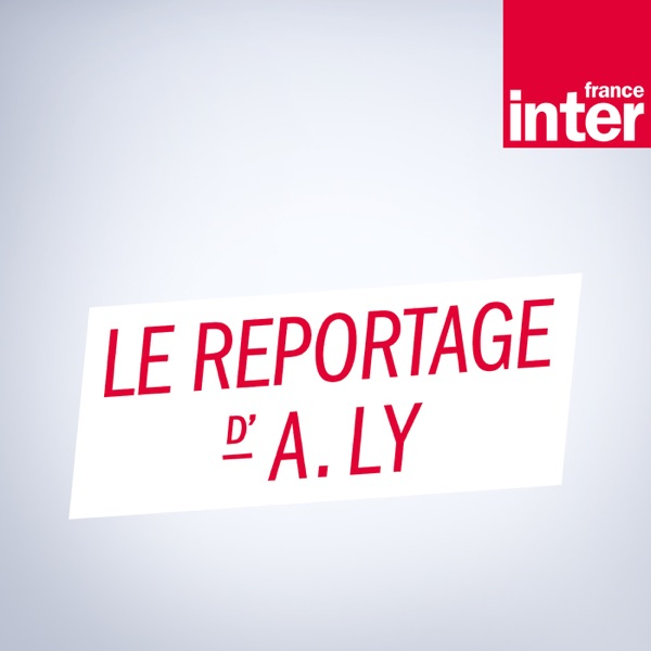 Le reportage d'Antoine Ly