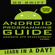 Os Swift - Android: App Development & Programming Guide: Learn In A Day! (Unabridged)