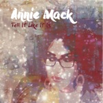 Annie Mack - Just Do Right
