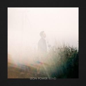 Blind - EP