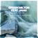 Bryan Milton & Jama - Like a River - EP