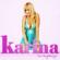 Corazón Mentiroso - Karina
