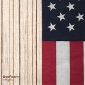 Gunfight! - Retail Job